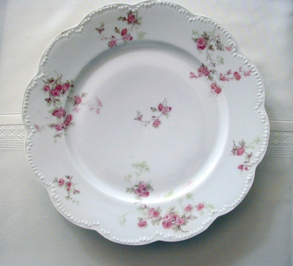 Schleiger 42E- Click for Larger Image ... & Haviland Online - Haviland China Resources